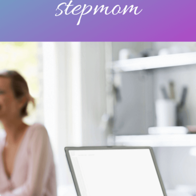 How to Plan for Summer Break as a Stepmom