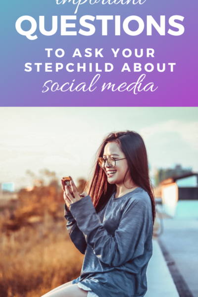 Bible can help teens with social media