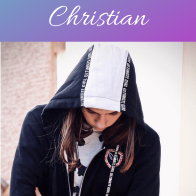 What if Your Stepchild No Longer Wants to be a Christian? | Part Two