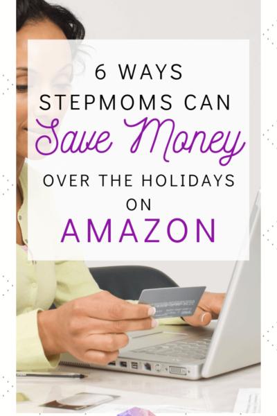 6 tips to save money on Amazon